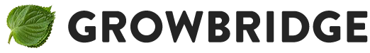 Growbridge-Logo-V5-Web